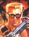 Objavljen datum izlaska Duke Nukem Forever