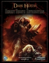 Heresy Begets Retribution, novi besplatni dodatak za Dark Heresy dostupan za download