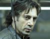 Javier Bardem odabran za glavnu ulogu u The Dark Tower ekranizaciji