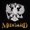 Najavljen Midgard – kolaborativni world design projekt