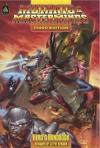 Mutants & Masterminds – Hero's Handbook ušao u prodaju, pre-orderi u tijeku