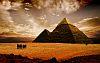 Grobnica Tutankhamonove supruge