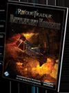 Najavljeni dodaci za FFG-ov Rogue Trader i WFRP