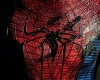 Captain America i Spider-Man navukli kostime