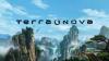 Serije na horizontu: Terra Nova