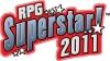 Otvoreno glasanje za četvrtu rundu RPG Superstara 2011.