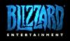 Blizard slavi 20 godina postojanja
