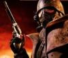 Najavljeni novi Fallout: New Vegas DLC-ovi