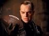 Kratki i dinamični traileri sa Super Bowla
