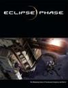 Posthuman Studios planovi za 2011.