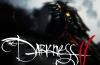 Vraća se Tama – 2K Games najavljuju The Darkness 2