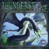 Dragonspire, ekspanzija za Thunderstone u prodaji