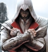 Novi Assassin's Creed naslov i Brotherhood za PC