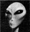 Uskoro dokaz o izvanzemaljcima?