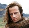 Highlander reboot dobio scenaristicu