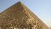Otkrivene do sada nepoznate prostorije u Keopsovoj piramidi