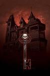 Serije na horizontu: Locke & Key