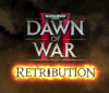 Dawn of War II – Retribution je ušao u otvorenu betu