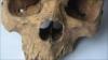 U Engleskoj pronađen kostur afričkog čovjeka star 1700 godina