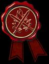 Nova LARP sezona u udruzi Ognjeni mač, bojna igra 26.2.