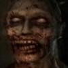 Resident Evil glasine
