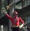 """Novi """"Power Rangers Samurai"""" na Nickelodeonu"""