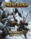 Otvoren Pathfinder Ultimate Combat playtest
