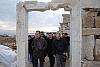 U Laodiceji pronađena sedma crkva Otkrivenja