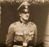 Hitlerov tjelohranitelj