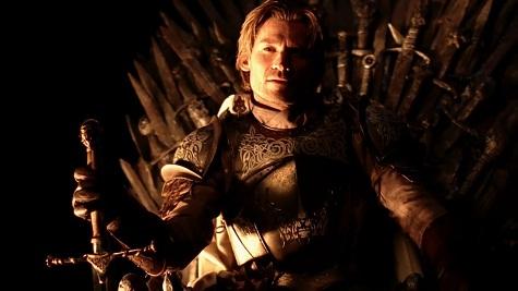 Tko je tko u Igri prijestolja?