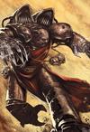 Najavljen Black Crusade, novi Warhammer 40K RPG