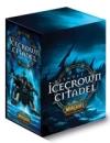 Assault on Icecrown Citadel u prodaji