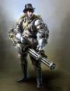 Najavljeni Gettysburg: Armored Warfare i Sengoku