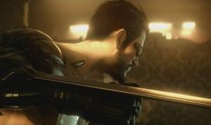 Potvrđen datum izlaska Deus Ex: Human Revolution