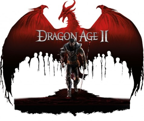 Dragon Age 2 launch trailer i ostali traileri
