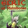 Michael Moorcock: Elric od Melnibonéa