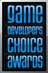 Dodijeljene GDC i IGF nagrade