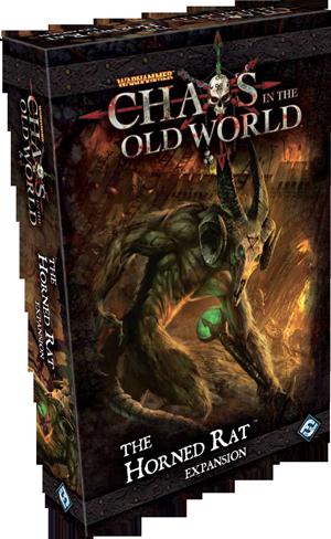 Nove ekspanzije za igre iz Fantasy Flight Games