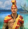 Novi polinezijski DLC za Civilization 5 u prodaji