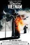 Magicka: Vietnam i Elements of War u prodaji