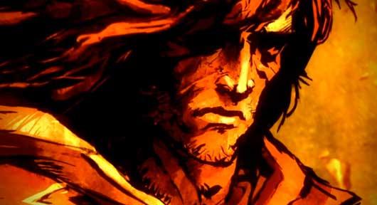 Reverie, DLC za Castlevania: Lords of Shadow u prodaji za Xbox