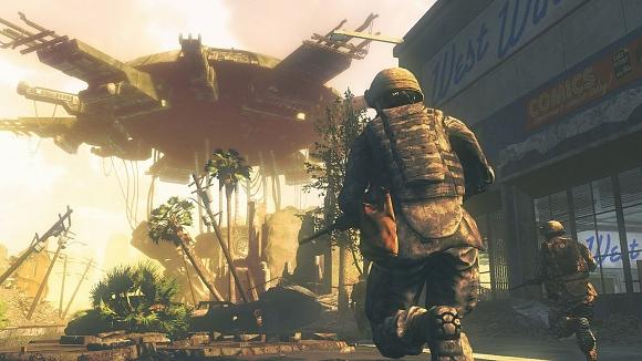 Mass Effect 2: Arrival u prodaji