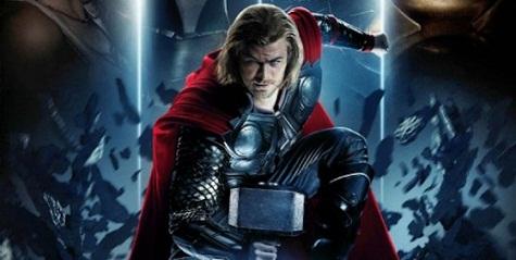 """""""Smak svita"""", Thor i Crvenkapica od danas u kinima"""