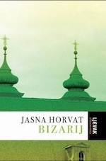 Jasna Horvat: Bizarij