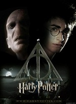 Trailer za Harry Potter i Darovi smrti 2. dio