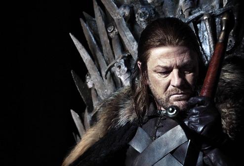 Prvih 14 minuta Game of Thronesa