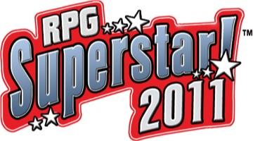 Objavljen pobjednik RPG Superstara
