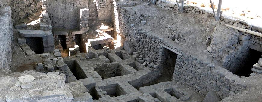 Najvažnije otkriće od Machu Picchua
