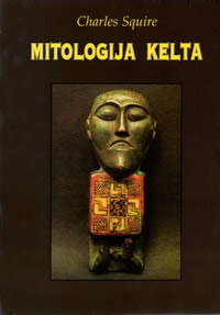 Charles Squire: Mitologija Kelta