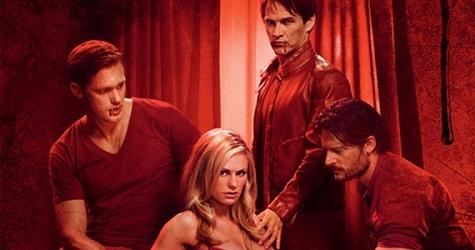 Prvih par minuta nove sezone True Blooda